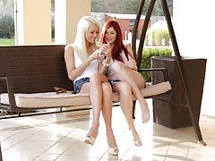 24727 - Nubile Films - Girls Just Want To Have Fun